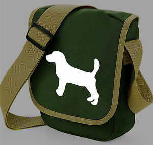 Cute-Beagle-Dog-Walkers-Bag-Shoulder-Bags-Birthday-Gift-Beagle-Bag