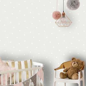 a-pois-Papier-peint-gris-blanc-Holden-decor-12600-POIS-NEUF