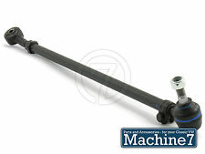 Classic VW Super Beetle 1303 Track Tie Rod Adjustable Left or Right 1303S 1975-