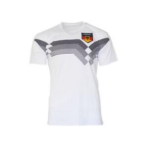 Germany-National-Team-Jersey-Patriotic-Flag-Shield-Pride-Sports-Soccer
