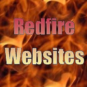 RedfireWebsites Affiliate Websites