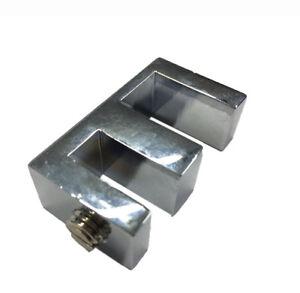 Accessori Box Doccia Cesana.Guida Per Porta Box Doccia Tecnoslide Cesana Zsn9077212 Ebay