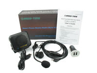 Radio-tone Smart Phone Mobile Talk Kits Zello Azetti Samsung LG Sony Stick Mic