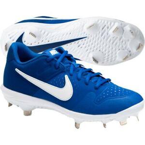 NEW Nike Alpha Huarache Varsity Low