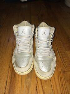 Authentic-2001-Nike-Air-Jordan-1-Neutral-Gray-Metallic-Silver