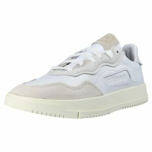 adidas Originals EE7720 SC PREMIERE Unisex Sneaker Turnschuhe Leder Schuhe Neu