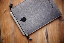 MacBook Pro 15 pulgadas Retina Funda para ordenador portátil Apple