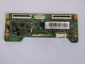 T-Con-board-BN96-27252A