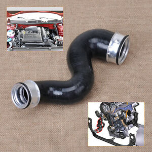 turbo intercooler hose pipe for vw passat b5 skoda 1 9 tdi. Black Bedroom Furniture Sets. Home Design Ideas