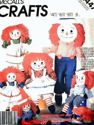 rag dolls collection on eBay!