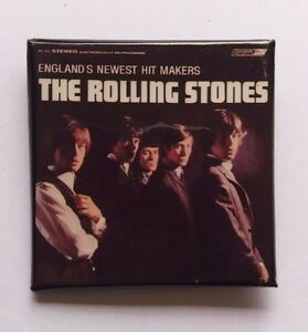 THE-ROLLING-STONES-ORIGINAL-2-034-VTG-PROMO-BADGE-PIN