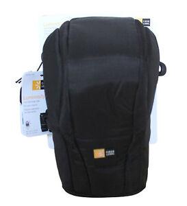 Case-Logic-Luminosity-Camera-Case-Additional-Lens-Exchange-Bag-7x14cm
