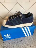 Find Adidas Hvid 37 på DBA køb og salg af nyt og brugt