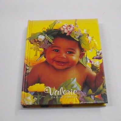 Album Foto Portafoto Libro Valerie Rosa Bambini Fotografie 7 X 9 Cm Giallo Una Vasta Selezione Di Colori E Disegni