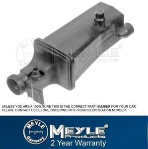 MEYLE-nuevo-encabezado-Radiador-Tanque-de-expansion-BMW-E46-3-Series-MEYLE-17117573781