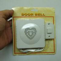 $5 Blow Out Sale: Door Bell