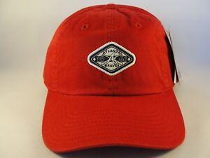 Atlanta-Braves-MLB-Vintage-Strapback-Hat-Cap-American-Needle