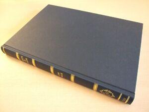A-Treatise-of-Artillery-1780-John-Muller-Hardback-Reprint