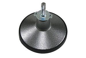 Image Is Loading 6 25 034 Gray Granite Coating Aluminum Pool