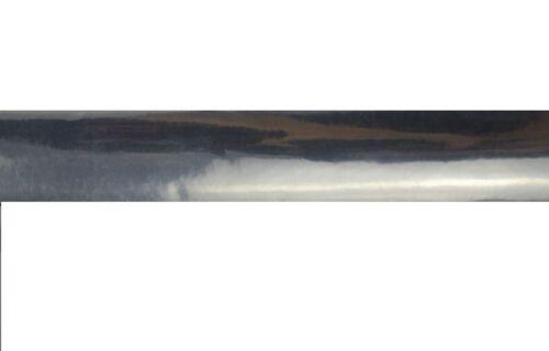 3mm MIRROR CHROME SILVER Detailing Pinstripe Coachline Strip MC17//10