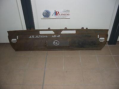 FRAME-FRONT LANCIA DELTA//PRIS 04040101 OSSATURA RIVESTIMENTO CALANDRA FRONTALE