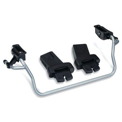 BOB 2011-2017 Single Car Seat Adapter Nuna Cybex Car Seats New! Maxi Cosi