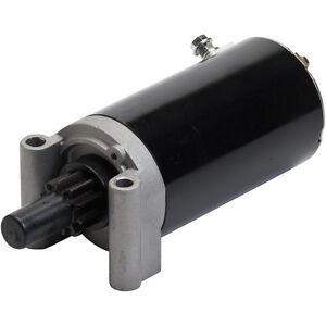 Oregon Replacement Starter Motor Kohler 32 098 0 Part