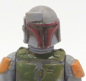 Vintage-Star-Wars-Boba-Fett-Action-Figure-Complete-w-Weapon-Mandalorian