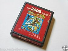 Atari 2600 Game Crossbow Cross Bow for use with Atari 2600 Video Game System