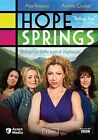 Hope Springs 0054961840991 With Alex Kingston DVD Region 1