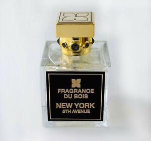 FRAGRANCE-DU-BOIS-NEW-YORK-5TH-AVENUE-100ML