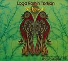 Mehraab [Digipak] * by Loga Ramin Torkian (CD, Jan-2012, Six Degrees)