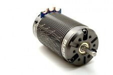 Speed Passion Blaze 2400KV 1/8 Scale Brushless Motor  Fits Traxxas E-Maxx