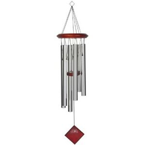 Fountasia-International-Ltd-Woodstock-Encore-Collection-Silver-Chimes-of-Pluto-W