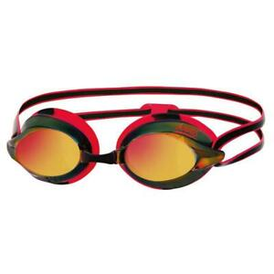 Zoggs-Adult-Racespex-Goggles-For-Swimming-Assorted-Colours