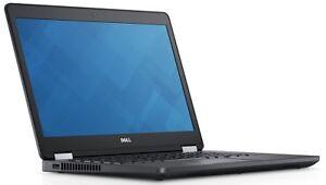DELL-LATITUDE-E5550-CORE-I5-5300U-5-gen-8GB-128-GB-SSD-15-6-TFT-WIN10-WEBCAM