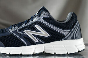 NEW-BALANCE-460-shoes-for-women-NEW-amp-AUTHENTIC-D-WIDE-US-size-8-5