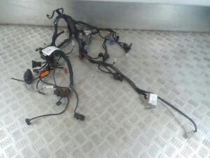 KTM-1190-RC8-2010-Wiring-Loom