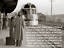 BIGFOOT-YETI-SASQUATCH-CHEWBACCA-MEN-039-S-RING-STAINLESS-STEEL-HYPOALLERGENIC-SIZE thumbnail 8