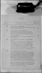 16-Armee-Kriegstagebuch-Kurland-von-Maerz-1944-November-1944