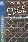 Edge by Diane Tullson (Paperback / softback, 2009)