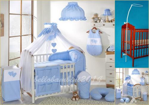 Canopy Holder//Rod pour lit parapluie bébé//Lit bébé 480 X 170 CM Luxe Canopy Drape