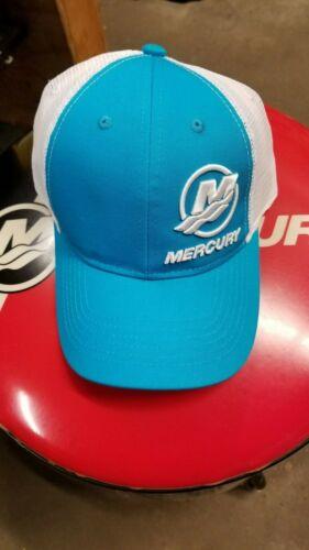 Mercury Hat