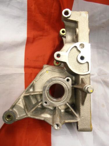 ROVER 25 MGZR  Diesel Bracket Assembly Power Steering And Water Pump MTG ERR6642