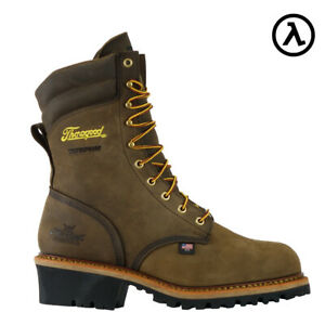 WORK BOOTS 804-3555 *ALL SIZES