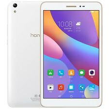 "Huawei Honor Pad 2 JDN-W09 8.0"" Android 6.0 Octa Core Dual WiFi 3G/16G Tablet PC"