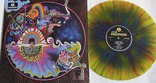 LP RAINBOW FFOLLY Sallies Fforth - PPMC 7050 - MONO Edition RSD 2015 - SEALED