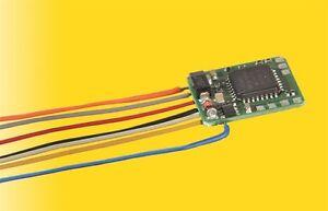 Viessmann-5849-N-Function-Decoder-New-Original-Packaging