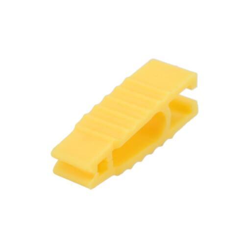 Voiture électrique de Rechange Standard lame fusible Puller pour voiture Fuse Box