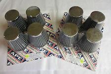 Kawasaki Z1000ST APE Super Pro Performance Air Filters,42mm.